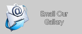 email Emu Park Art Gallery and contact details