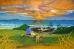 sunrise-at-cocoanut-pt-x1000.jpg