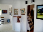 gallery-inside-2.jpg