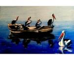 Pelican-Boat.jpg