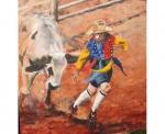 rodeo-clown-SOLD.jpg